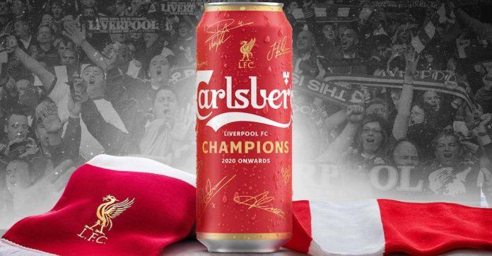 Festeggiamenti Liverpool, il club condanna: