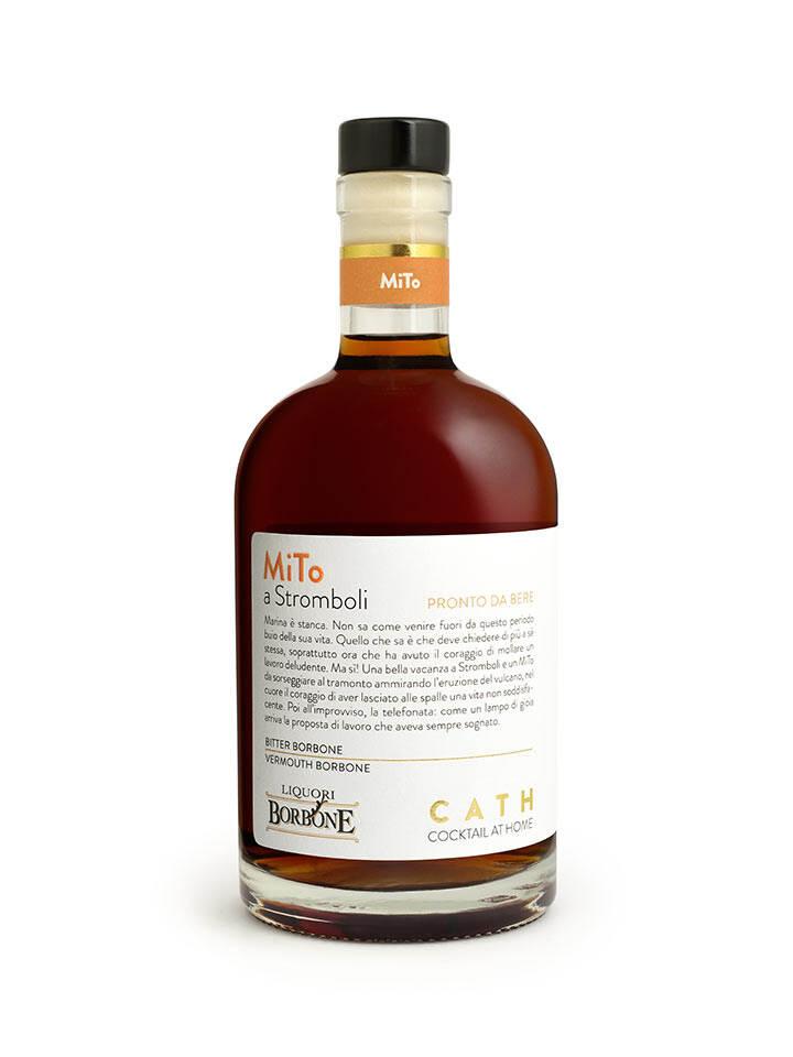 mito-a-stromboli-cath-cocktail-at-home-mavi-drink-rtd-ready-to-drink-20-luglio-2020