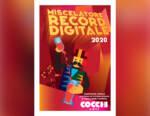 La Miscelazione Futurista Cocchi diventa digitale e raggiunge il pubblico internazionale