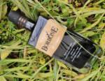 Nocino Borbone 24 Giugno: il Nocino Artigianale in edizione limitata by Mavi Drink