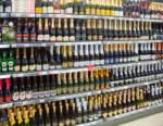 Nielsen vendite GDO prime 3 settimane fase 2: crescita a due cifre per le bevande alcoliche