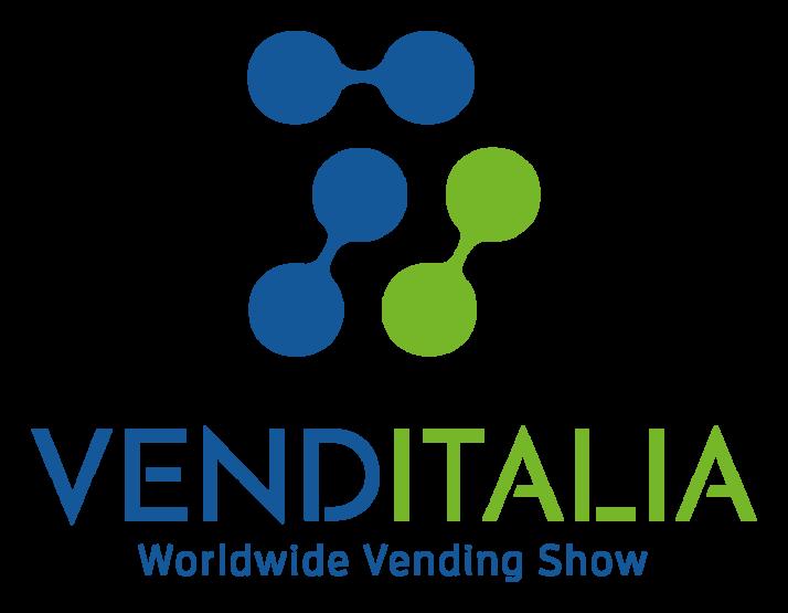 logo VENDITALIA