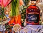 Distillare e vincere i Caraibi con Chairman's Rum e Gruppo Meregalli