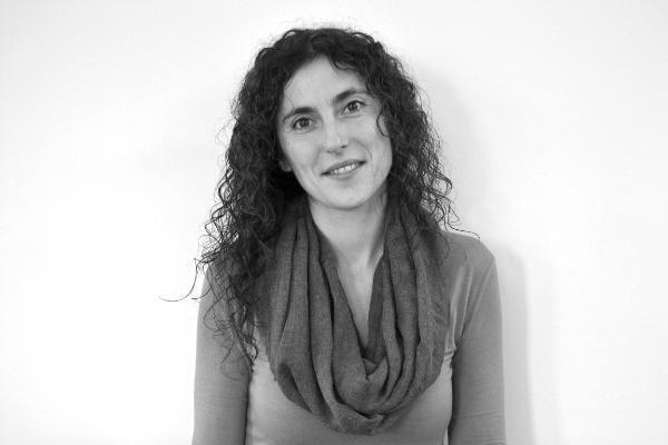 Licia Fagetti, Marketing Manager di Acqua Frisia