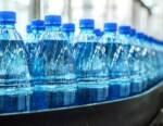 Mercato mondiale delle acque confezionate: 387 miliardi di litri e un valore di 155 miliardi di €