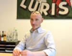 È morto Alessandro Invernizzi, l'imprenditore che rilanciò l'acqua Lurisia