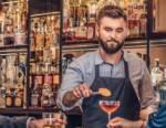 """Arriva la """"Guida del Bere consapevole"""" a cura di Federvini & FIPE: una buona risposta alla movida"""