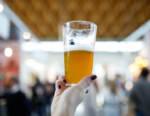 Beer&Food Attraction e BBTech Expo 2021: appuntamento alla fiera di Rimini dal 21 a 24 Febbraio