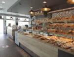 Caffè Milani: creatività, un clima positivo e un buon aroma di espresso guidano le riaperture