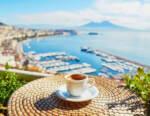 Candidatura del caffè espresso napoletano a Patrimonio dell'Unesco: avviata la procedura