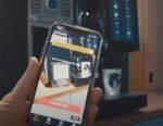 Carimali Touchless Solutions per gestire in sicurezza le macchine da caffè superautomatiche