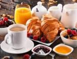 Ricerca Doxa/Unionfood: il consumo della prima colazione in Italia