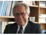 Corepla: Giorgio Quagliuolo nominato Presidente per il prossimo triennio