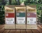 Ditta Artigianale è il primo specialty coffee ad approdare nella grande distribuzione italiana