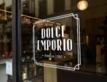 La nuova vita del vecchio 'chiccaio' fiorentino: a San Frediano è nato un atelier del gusto