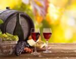 I vini delle Cooperative vinicole alla conquista dell'alta ristorazione post lockdown