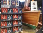 Royal Swinkels Family Brewers con il Cantiere Nautico Matteri per un'impattante iniziativa in-store