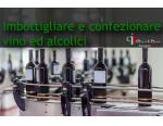 IPackPro – soluzioni italiane per vino ed alcolici