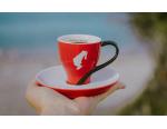 Caffè estivi: non sono tutti uguali!