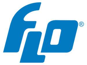 logo FLO S.p.A.