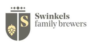 logo SWINKELS FAMILY BREWERS - HOLLAND
