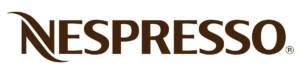 logo Nespresso Italiana