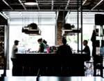 Ritorna la ristorazione fuori casa, ma la voglia di rientro non è uguale in tutti i Paesi