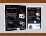 Nuovo Coffitalia 2020: l'informatutto sulla filiera del caffè in Italia