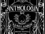 Anthologin: un viaggio nel Gin con il libro di Samuele Ambrosi