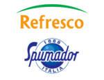 Gruppo Spumador avvia la produzione di bevande alcoliche nello stabilimento di Spinone