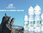 """San Benedetto Ecogreen: al via la campagna """"proteggi la natura con noi"""""""