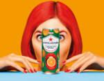 Limited Edition delle Bibite Sanpellegrino & TOILETPAPER per celebrare l'inimitabile gusto italiano