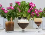 Vacanze italiane all'aroma di Caffè Kamo