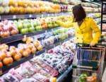Vendite nella Distribuzione Moderna Italia: inversione di tendenza a giugno e primi cali di fatturato