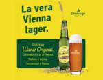 La vera Wiener Lager di Ottakringer è ancora più viennese!