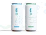 WAMI lancia l'acqua in lattina di alluminio da 44 cl: creata per te, pensata per il mondo