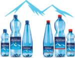 Fonte Azzurrina, l'eccellenza alcalina pH 8.7, da luglio sulle tavole dei Moscoviti!