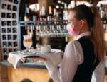 FIPE: sono ancora troppo pochi gli italiani ritornati al bar o al ristorante
