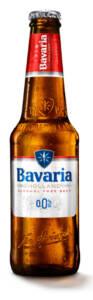 BAVARIA 0.0% - Birra confezione
