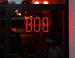 BOB: l'isola felice della miscelazione milanese