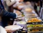 Il gruppo Pellegrini Ristorazione acquisisce il 100% di Industrial Food Mense