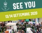 TheGINday 2020: tutte le novità dell'ottava edizione dal 13 al 14 settembre a Milano