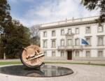 Massimo Zanetti Beverage Group 1° semestre 2020: in calo i ricavi e l'utile netto a causa del Covid19