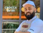 Crocca: la (ri)conversione di Milano alla pizza croccante nel primo mese di apertura