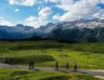 Provviste: parte dal Friuli una nuovo cammino dell'enogastronomia