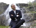 Acqua Sant'Anna chiude il 2019 con 320 Milioni € di fatturato e prospetta un 2020 positivo