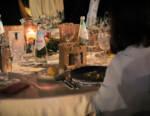 """Fonte Plose partecipa all'annuale appuntamento con le eccellenze della """"Parma Food Valley"""""""