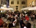 """Le carni di """"Galleria 33"""", i vini Chioccioli Altadonna e i drink di Sacha Mecocci: Prato cala il tris"""