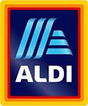 logo ALDI S.R.L. con socio unico