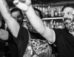 Andrè Copacabana: l'incredibile storia della più grande supercazzola mai fatta in un Cocktail Bar